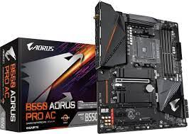 Recommended Motherboard For Ryzen 7 3700x