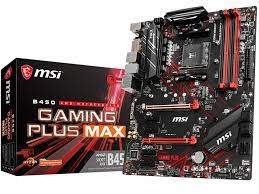 Magnificent Motherboard For Ryzen 7 3700x